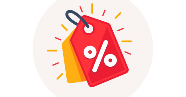 Direct Mail discounts Citipost Mail
